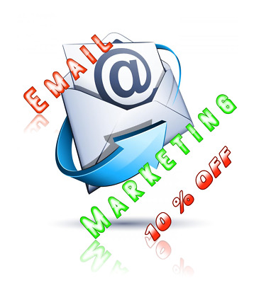 4.5+M business US,UK & worldwide verified email list