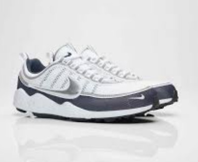 hot product 07212 6e78a nike air zoom spiridon 849776 101 uk11 us12