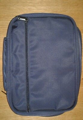 Bible bag, Book cover, size Large in Unused Condition