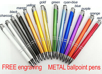 Personalized Pen Metal Pen Gift Pen Promotional Pen Ballpoint Pen Christmas gift