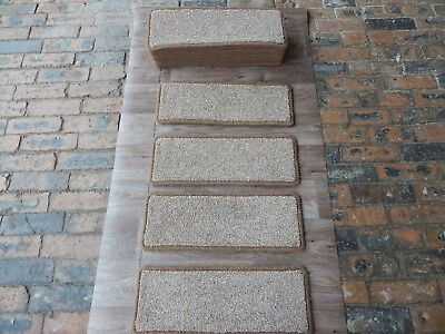 16 best open plan carpet stair pad treads