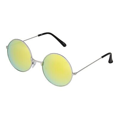 OR JOHN LENNON Lunettes De Soleil - Glasses Fancy Dress 70s Hippy ... 0b08efcd0ab7