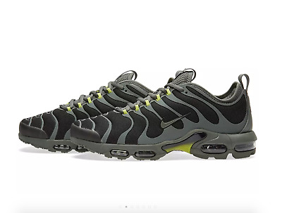 Nike Air Max Plus TN Ultra Pale Grey Photo Blue 898015 100