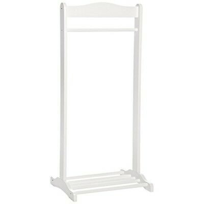 Solo Hanging Rail White(more colours available)