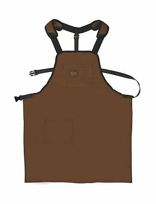 Bucket Boss Bucket Boss 80300 Duckwear SuperShop Apron 1-Pack
