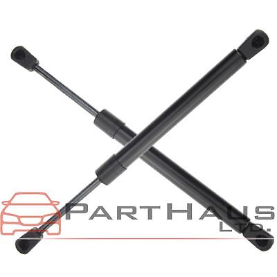 2Qty Rear Trunk Shock Spring Lift Support Prop For BMW E36 3-Series 1992-1999