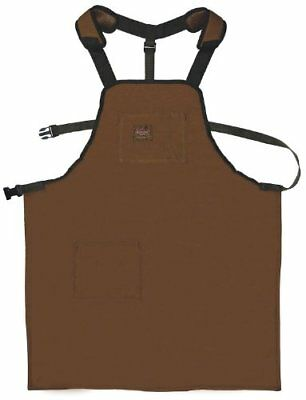 Bucket Boss Bucket Boss 80300 Duckwear SuperShop Apron No TAX Free Shipping
