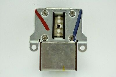 GENUINE VINTAGE GE Built-In Oven, Latch Full y ... on