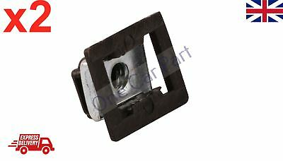 BLACK SILICONE RUBBER PROTECTIVE SOCKET CAP COVER DIN912 FOR M4 THREAD