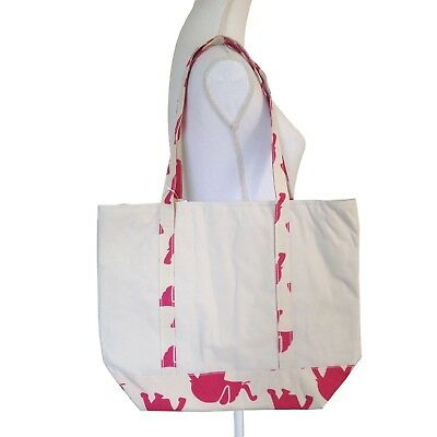 Insulated Shopping Bag Tote Grocery Supermarket Picnic BBQ Enviro Eco Reuseable