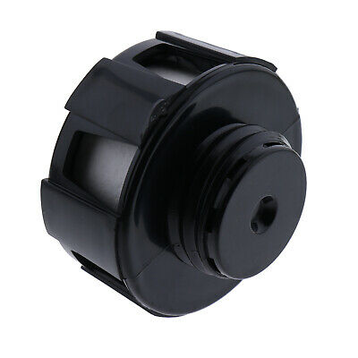 BOBCAT HYDRAULIC OIL Vent Cap T200 T250 T300 T320 Skid Steer Loader