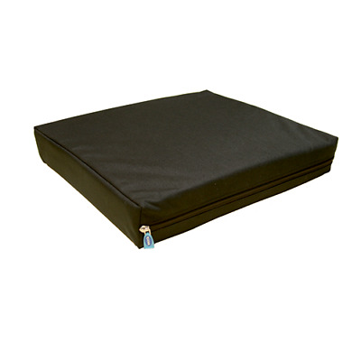 Wheelchair Cushion - Vinyl Wheelchair Cushions - Various Size Wheelchair Cushion