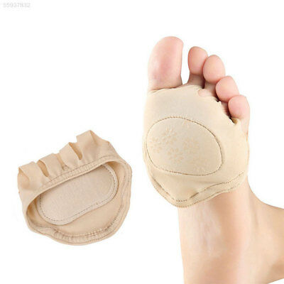349F Ball Of Foot Pain Relief Pads Cushion Forefoot Neuroma Protection Cover