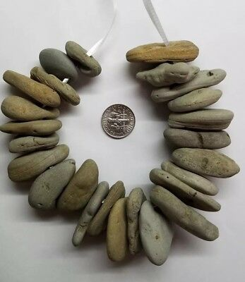 25 Genuine Lake Michigan Naturally Holey Odin Hag Stones Wishing Pendant 442 25 00 Picclick These are old terms and not necessarily true these days. picclick