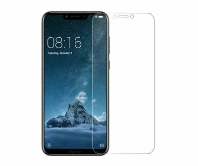100% Genuine Tempered Glass Screen Protector For Huawei Honor Play Mobile Phone