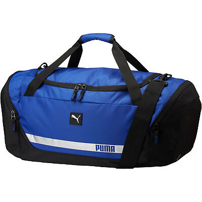 MEN S TRAINING DUFFEL Bag (Small) Nike Vapor Power BA5543-395 Unisex ... 0c6b0ffaebabe