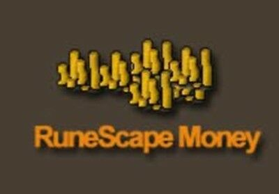 Runescape 3/EOC/Legacy Mode 100M Gold Guide - Fast Delivery