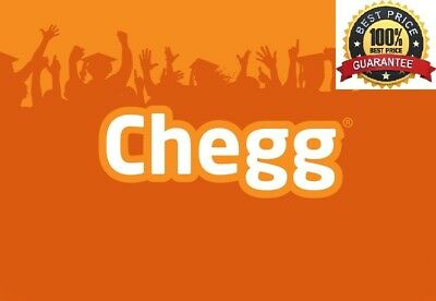 Reveal Chegg Answers, 2 answers for 0.99 USD (Money Guaranteed,accepting return)