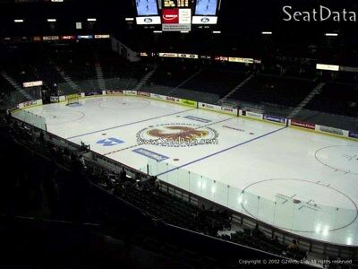 2 Tickets Vancouver Canucks @ Calgary Flames 12/29/18 Calgary, AB
