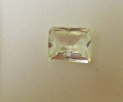 2.50ct Ct 9x7mm Ec Hiddenit