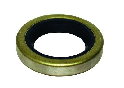 Drive Shaft Seal Upper Half MerCruiser Alpha 1 and Pre-Alpha Drives 89237 96503