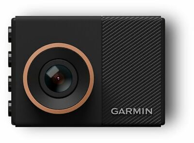 "Garmin Dash Cam™ 55 WLAN 5,08 cm (2 "") Display 3,7 MP Kamera bis 1440p BRANDNEU"