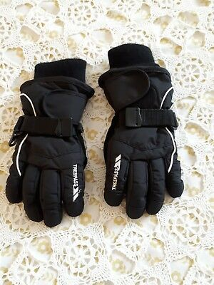 Kids THINSULATE GLOVES age 5 to 7