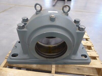 NTN SD3352 Pillow Block Housing 4 Bolt