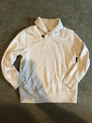 Toddler Boys Old Navy Sweater Size 5t