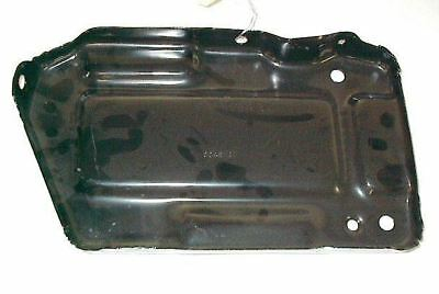 NOS MoPar 1967-1976 A-Body Plymouth Valiant Duster Dodge Dart GT BATTERY TRAY