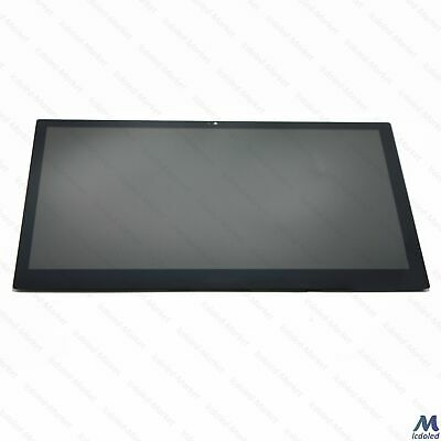 For Acer Aspire R14 R5-471T-70Z1 LCD Display Touch Screen Digitizer Assembly FHD