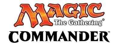 MTG Magic the Gathering Commander 2018 Singles & Playsets 4x. C/U's. Unplayed
