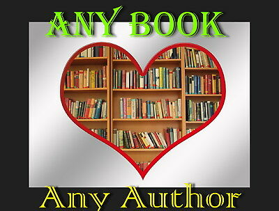 Any Book 📚 Send Request 📚 Kindle / Sony / Nook