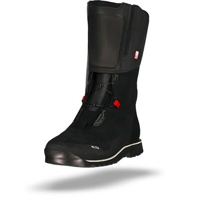 Rev'it! Discovery Outdry Black Boots