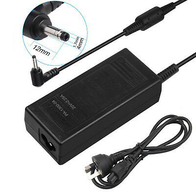 AC Charger / Adapter for Lenovo IdeaPad 110-15ACL 80TJ Laptop