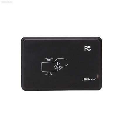 019D Home Contactless IC Card Writer Reader Copier USB 13.56MHZ 14443A DC5V