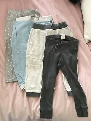 boys leggings 18-24