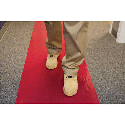 """ShuBee® The Red Carpet Treatment® 24"""" x 200'"""