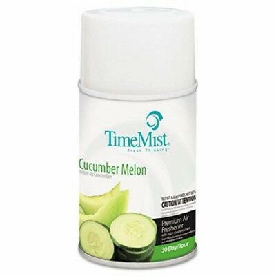 TimeMist Metered Fragrance Dispenser Refill Melon