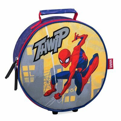 Spider-Man Thwip Lunch Box - MARVEL - Official Disney Store