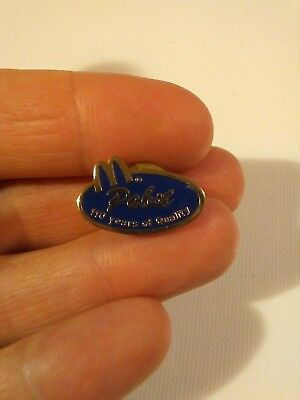 Vintage VERY RARE McDonalds PABST beer manager employee pin pinback lapel