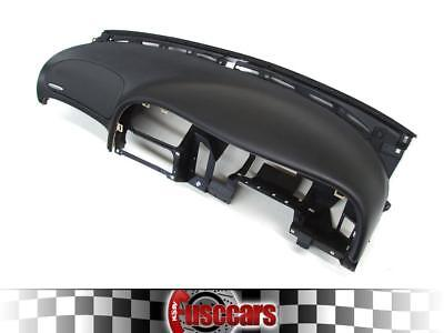 Holden Commodore VT VX Black HSV SS Calais Monaro Dash Pad