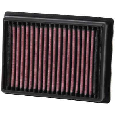 Filtro Aria Kn Kt-1113 Sport Air Filter Ktm 1290 Super Adventure T 2017-2017