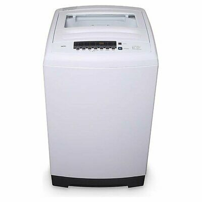 NEW Seiki SC-9500AU7TL 9.5kg Top Load Washing Machine