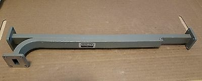 Keysight Agilent HP P752A 3dB Waveguide Directional Coupler WR-62 P-Band #13032