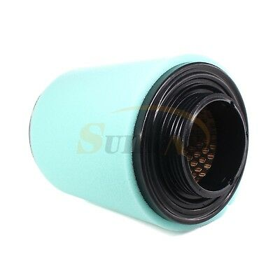 Air Filter For UNI Can-Am Outlander & Renegade 1000 1000 MAX 500 650 800R