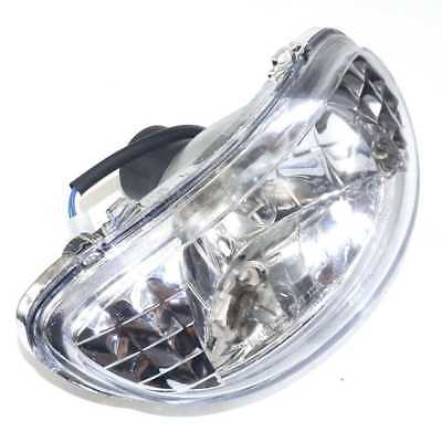 New Chinese Scooter 50cc Head Light for TAOTAO ATM 50A1