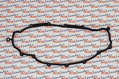 Skoda FABIA OCTAVIA ROOMSTER SUPERB- ROCKER / HEAD COVER GASKET - NEW | ELRING
