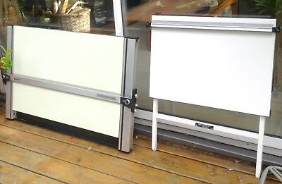 Architects Drawing Boards