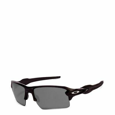 2ac75bf7b8 OAKLEY MEN S FLAK 2.0 XL Photochromic OO9188-50 Black Sports ...